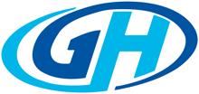 Gummi Herrmann GmbH & Co. KG